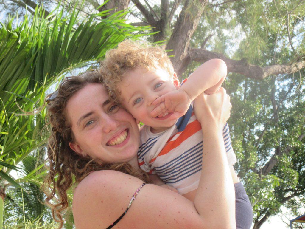 Viaggio a Cuba: Cienfuegos