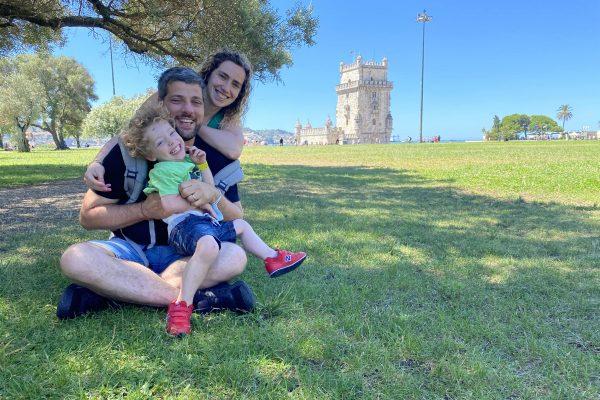 Visitare il Portogallo con i bambini: itinerario e consigli