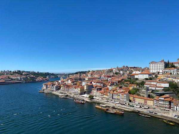 Cosa vedere a Porto: la pittoresca città del nord del Portogallo