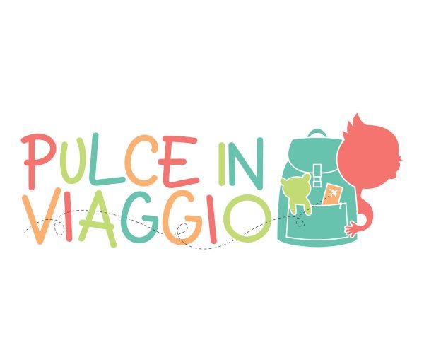 Logo Pulceinviaggio