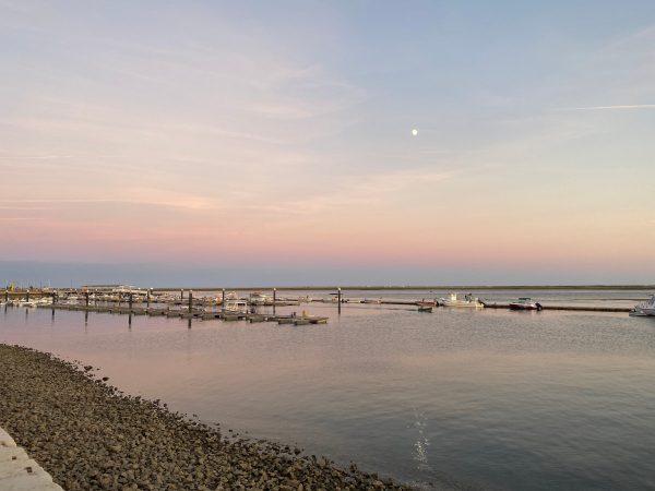 Visitare Olhão, la cittadina di pescatori del sud del Portogallo