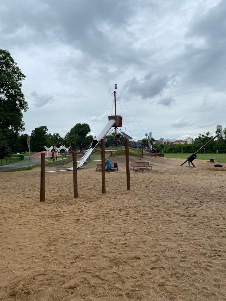 Rhein Park