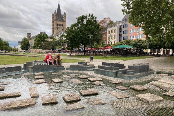 Cosa vedere a Colonia: guida alla scoperta della città